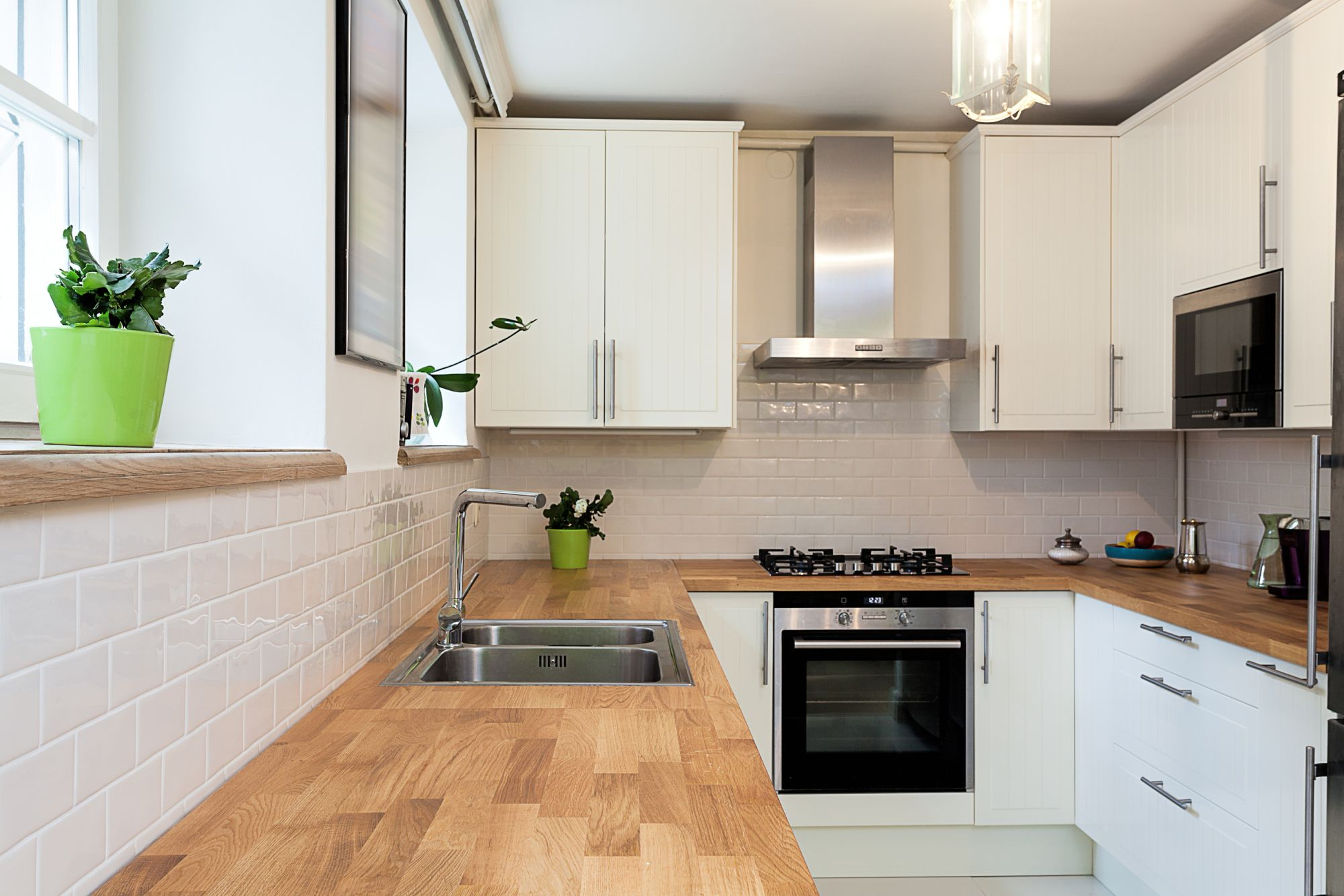 How Much Should Kitchen Cabinets Cost Galeria Kuchnie Dom Pl