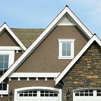 Tudor Houses additionally Efflorescence as well Vinyl Siding Vs Fiber Cement together with Colors in addition 344243965237881343. on stucco homes