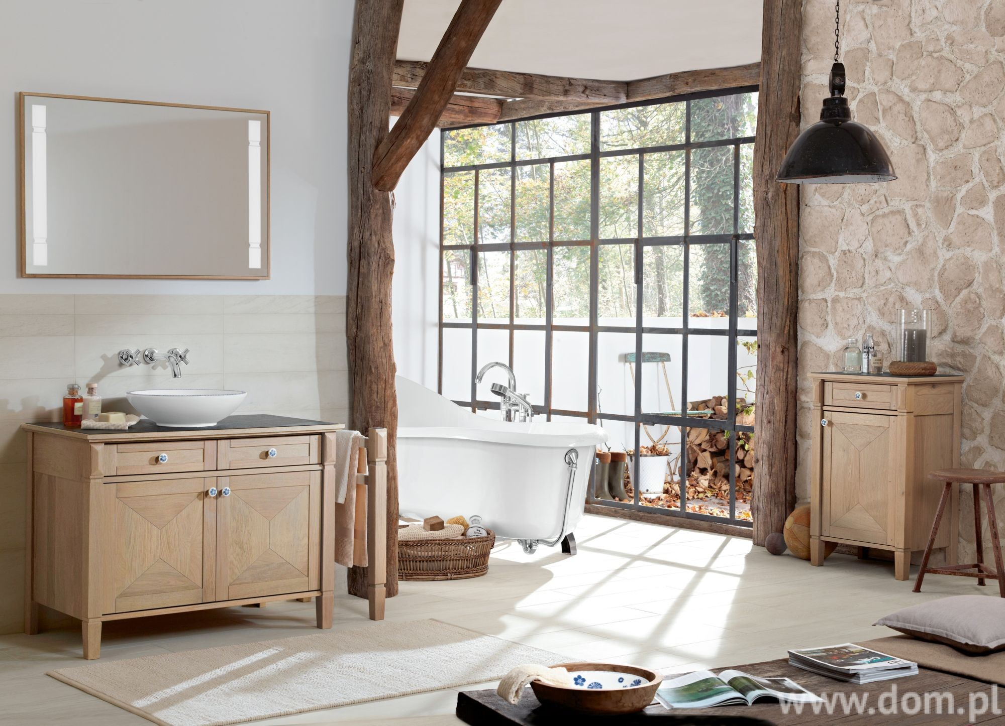 vintage boho bathroom design html with Jak Dobrac Kolor Fugi on Arredare Il Bagno In Stile Etnico 11355 further Jak Dobrac Kolor Fugi together with Country Bath By Pam Britton 14x11 In p 2935 also 3626a6ace35a21c1 also Cozy Minimalist Living Room Reveal.