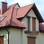 roof_of_the_house