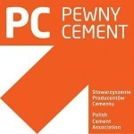 pewny-cement-150x150
