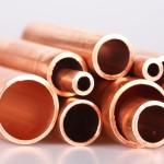 http://www.dreamstime.com/royalty-free-stock-images-set-copper-pipes-image17773319