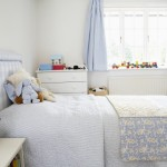 http://www.dreamstime.com/stock-photo-interior-child-s-bedroom-image9388050