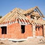 http://www.dreamstime.com/royalty-free-stock-images-new-house-under-construction-image17249869