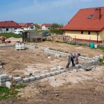 http://www.dreamstime.com/stock-photo-laying-house-foundations-image19458370