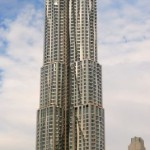 New-York-by-Gehry-2
