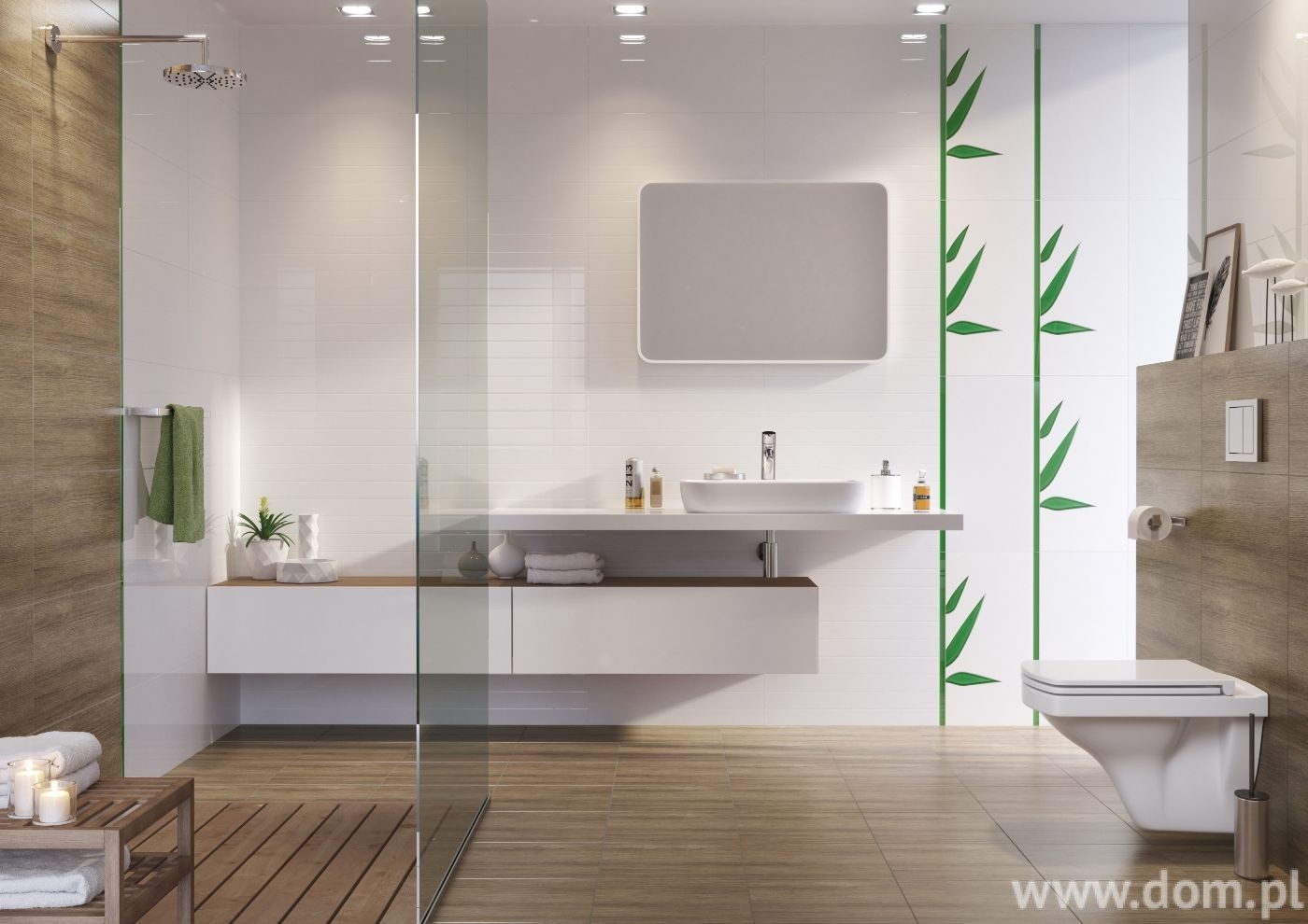 nature bathroom designs html with Biale Ply I Lazienkowe Sposob Na Ponadczasowa Lazienke on Biale Ply i Lazienkowe Sposob Na Ponadczasowa Lazienke additionally Max Studio Home Cotton Shower Curtain Quatrefoil 72 X White Blue moreover Oval Marble Vessel Sink With Chiseled Exterior 1 further 15182 Vector Wedding Floral Wreath Clip Art Hand Illustrated Digital Flowers Flower Frames Wedding Invitation Shower Invitation Frame likewise Be Kind Wall Quote Decal.