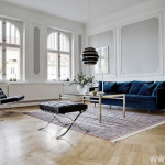 styling-av-pampig-sekelskifte-vaaning-bjurfors-home-img85c1a818088f00a6_4-4151-1-3d6d3c3-1